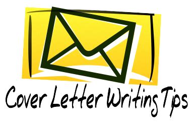 How to write address on letter