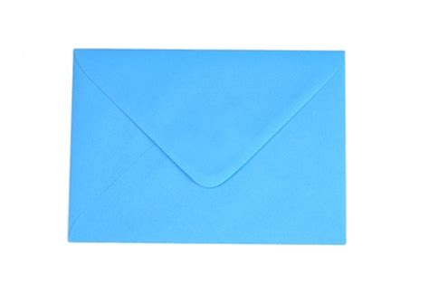 United States Mailing Address Formats and Other